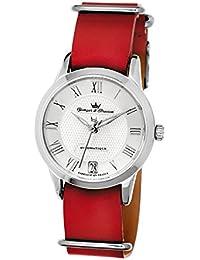 Reloj YONGER&BRESSON Automatique para Mujer YBD 2001-SN05