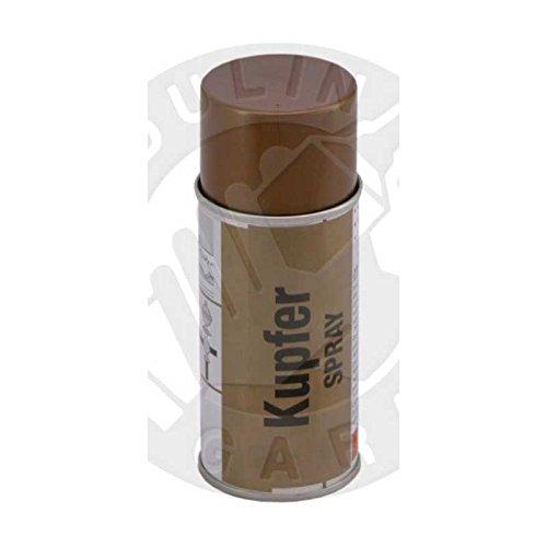 kupferfix-de-spray-150-ml-spray-color-cobre