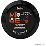 Dikson Sc Move Me 36 Shaping Mat Pomada. 100ml