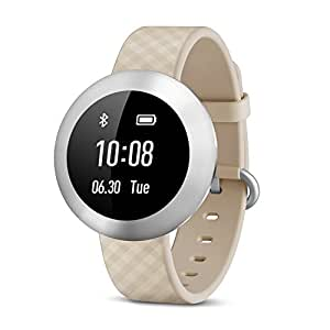 Huawei Montre-bracelet Smartwatch avec bracelet court
