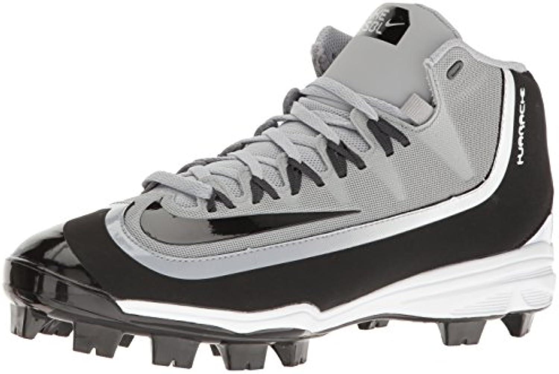 Nike Huarache 2 kfilth hombre Pro béisbol cornamusa  -