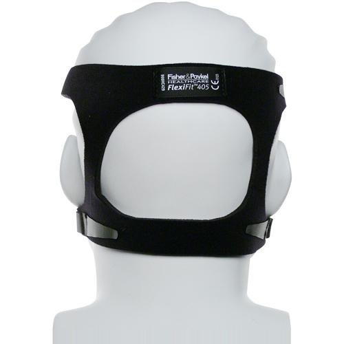 fisher-paykel-flexifit-405-nasal-mask-headgear-by-fisher-paykel