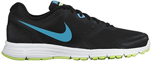 Nike Men's Revolution Running Shoes Black Size: 7 UK