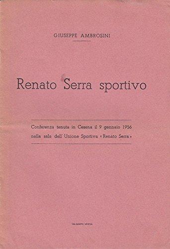 renato-serra-sportivo-conferenza-tenuta-in-cesena-il-9-gennaio-1956-nella-sala-dellunione-sportiva-r