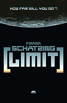 Limit by [Schätzing, Frank]