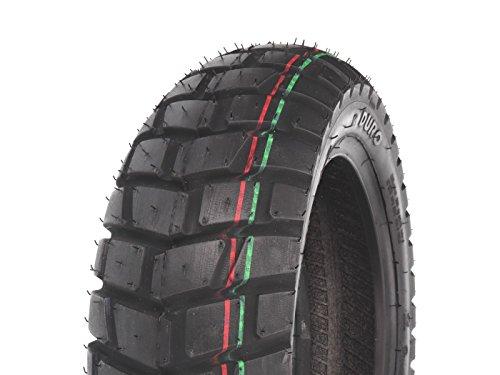 Reifen Duro HF903 120/80-12 65L TL