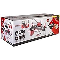 Rubi 55903 Cortador DIAMANT DU-200 EVO 240 V