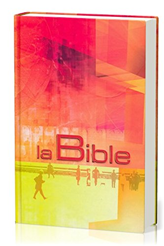bible-segond-21-couverture-rigide-illustre