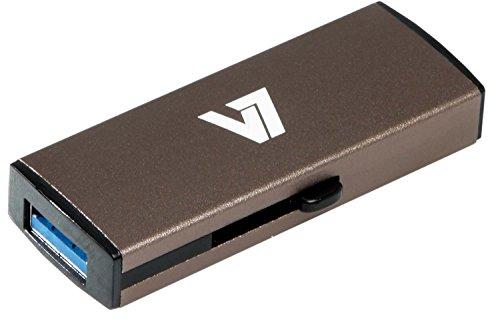 v7-vu38gdr-gry-2e-slide-in-usb-30-speicherstick-8gb-grau