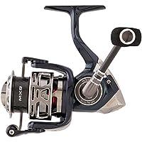 Mitchell MX9 Spinning 3500
