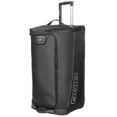 ogio-spoke-stealth-laptop-rollkoffer-82-cm-schwarz