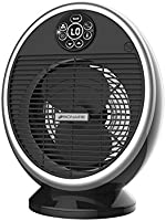 Bionaire BFH004 Fan Heater