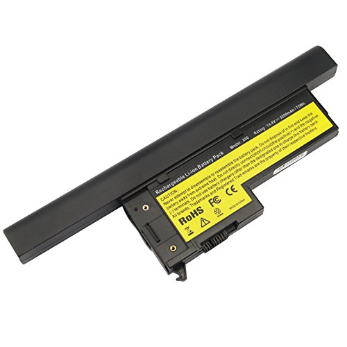 acdoctor-laptop-battery-for-lenovo-ibm-thinkpad-x60-1702-1705-1708-2510-2533-thinkpad-x60s-1705-1706