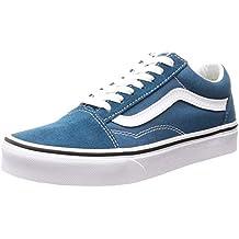 Amazon.es  zapatillas vans - 37 a60ee1562b9