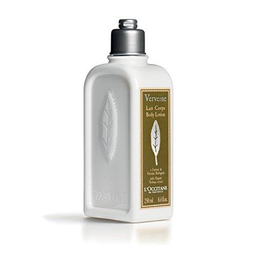 Verbene Körpermilch - 250 ml - L'OCCITANE