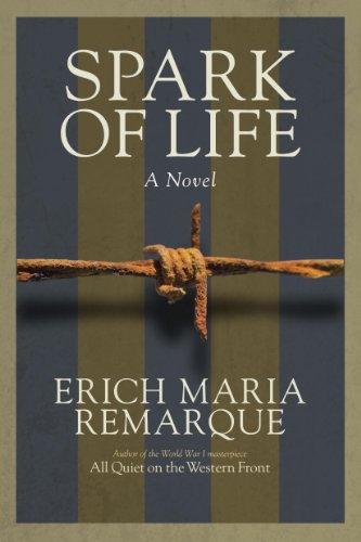 Spark Life: Novel (English