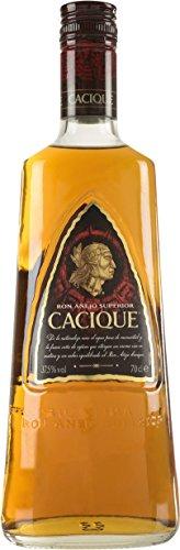 cacique-anejo-6540091-rum-cl-70