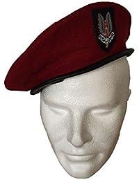 Amazon.fr   Générique - Militaire   Vêtements de travail et ... 90a93e89b9f