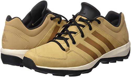 timeless design a2da8 886b6 Adidas Daroga Plus Lea B35243 Mens Shoes Size 9 UK - Buy Onl