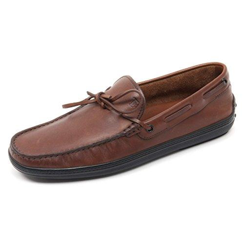 b8347-mocassino-uomo-tods-marlin-scarpa-marrone-shoe-loafer-man-7