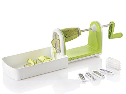 spiralizzatore-5-lame-compatto-twinzee-5-lame-intercambiabili-rapidamente-affetta-verdure-facile-da-