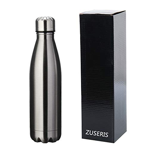 Zoom IMG-2 zuseris water borraccia sportiva termica