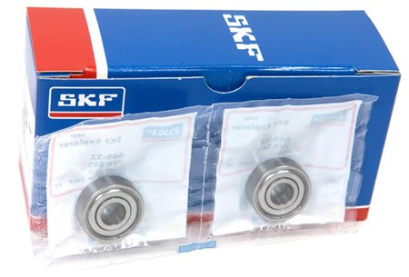 skf-steels-bearings