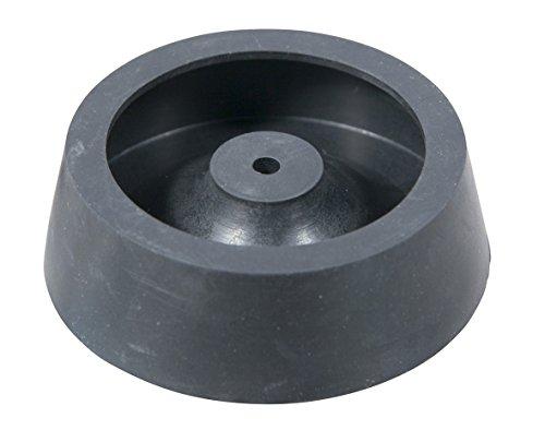 Makita 421342-3 Staubschutzkappe 5mm, 5 mm