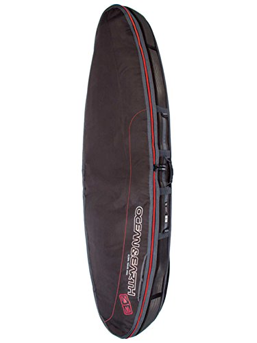 ocean-and-earth-double-compact-shortboard-bag-6ft-8