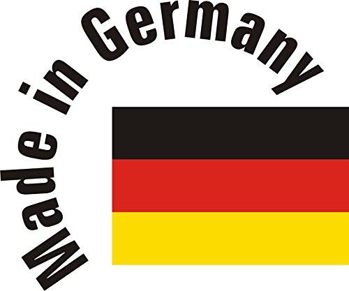 as – Schwabe 20663 CEE-PROFI-Kabeltrommel 320mmØ 30m H07BQ-F 5G2,5, orange, IP44 Gewerbe, Baustelle - 2
