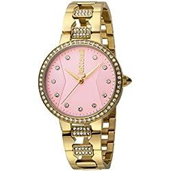 Reloj Just Cavalli para Mujer JC1L031M0085