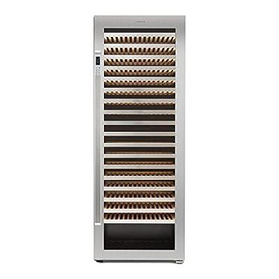 Klarstein Botella 210 S Wine Refrigerators 5 by Klarstein