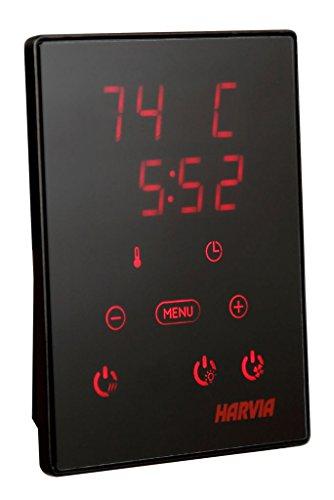 Harvia 7982