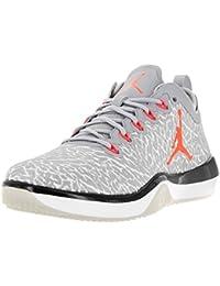 finest selection e5024 3ed38 Nike 845403-103, Zapatillas de Baloncesto para Hombre