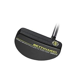 Bettinardi Golf 2018-2019 BB39 Putter
