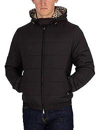 Amazon.it  Aquascutum - Giacche e cappotti   Uomo  Abbigliamento 54449249b317