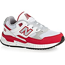 New Balance Trainers – New Balance ...