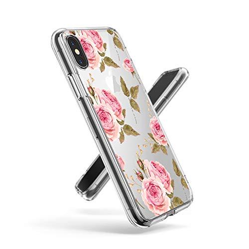 Grandi elettrodomestici LPZOOOM Cover iPhone 7 Cantinette vino