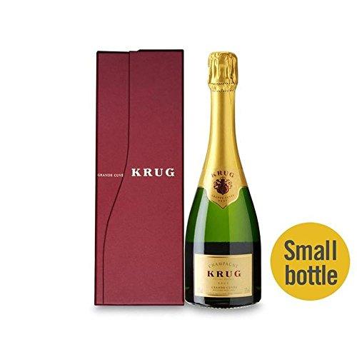 krug-grande-cuvee-champagne-nv-half-bottle-375cl-pack-of-2
