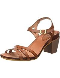 Kickers Pacome - Zapatos Mujer