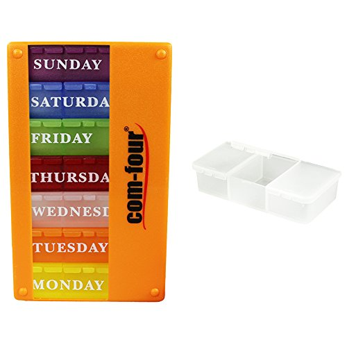 com-four-medicator-7-days-pill-box-organizer-1-week-morning-noon-evening-pill-box-with-3-compartment