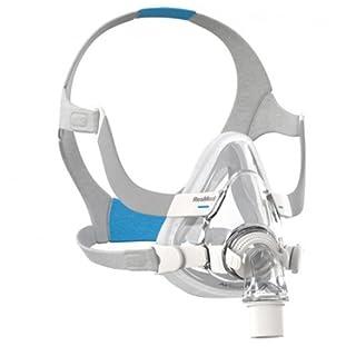 AirFit F20 Mask with Headgear (Medium) - 64006