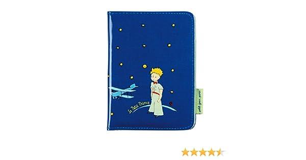 04586312f63e35 Koolsun Lunettes de soleil flex bébé garçon 0–3 ans   Protection UV Royal    Green ...