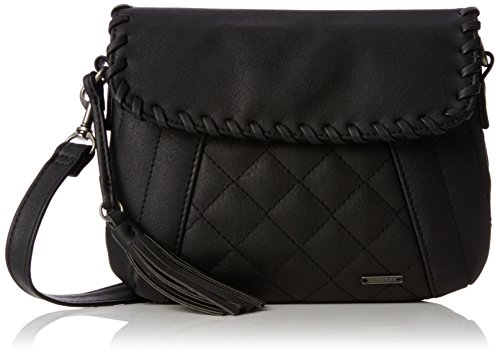roxy-friday-night-borsone-23-cm-true-black