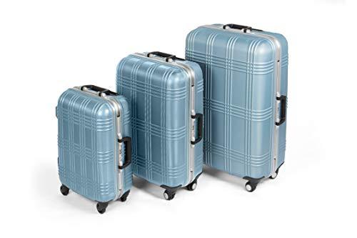 crazy price new concept where to buy Delsey trolley set - Classifica dei migliori prodotti che ...