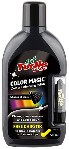 Turtle-Wax-FG6900-Color-Magic-Plus