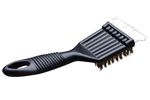 warrah-un-must-215-cm-best-bbq-clean-grill-brush-light-weight-design-barbecue-spazzola-di-pulizia-pe