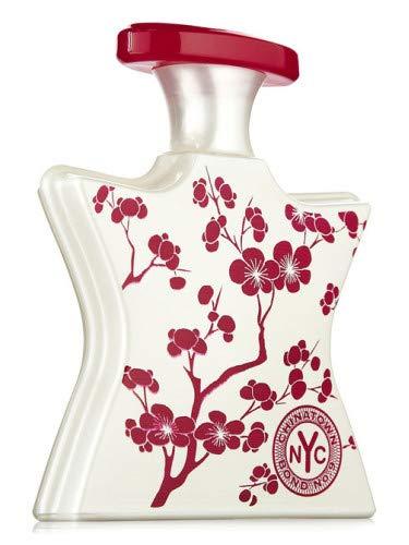 Bond No.9 Chinatown femme/women, Eau de Parfum Vaporisateur, 1er Pack (1 x 100 g) (Chinatown Von 9 Bond)