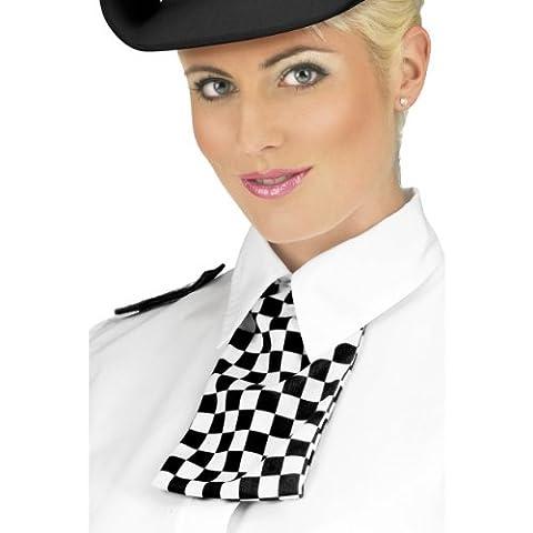 Policewoman Set by Partyrama