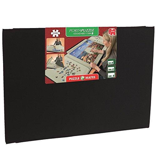Jumbo - Porta puzzle standard 1500 piezas (10806)